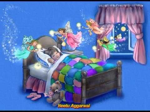 Good Night Sweet Dreams Animated Greetings/Quotes/Sms/Wishes/Saying/E