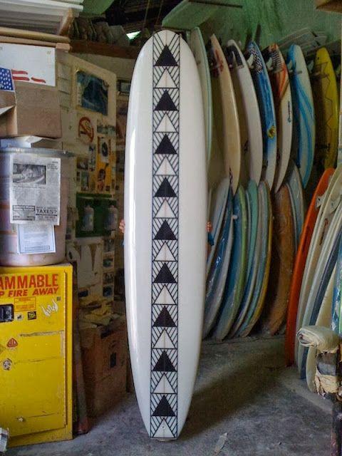 San Diego Songbird: KELLY LAMB