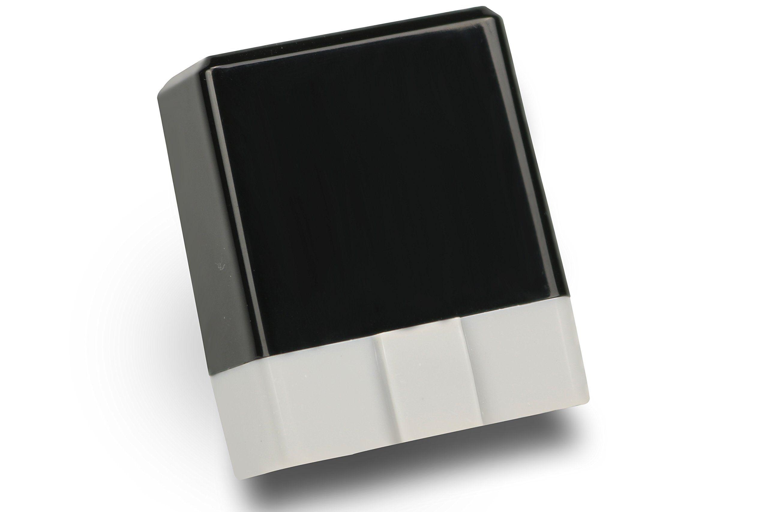 OBD2 OBD 2, Kinnara Bluetooth OBDII Scan Tool Car Code