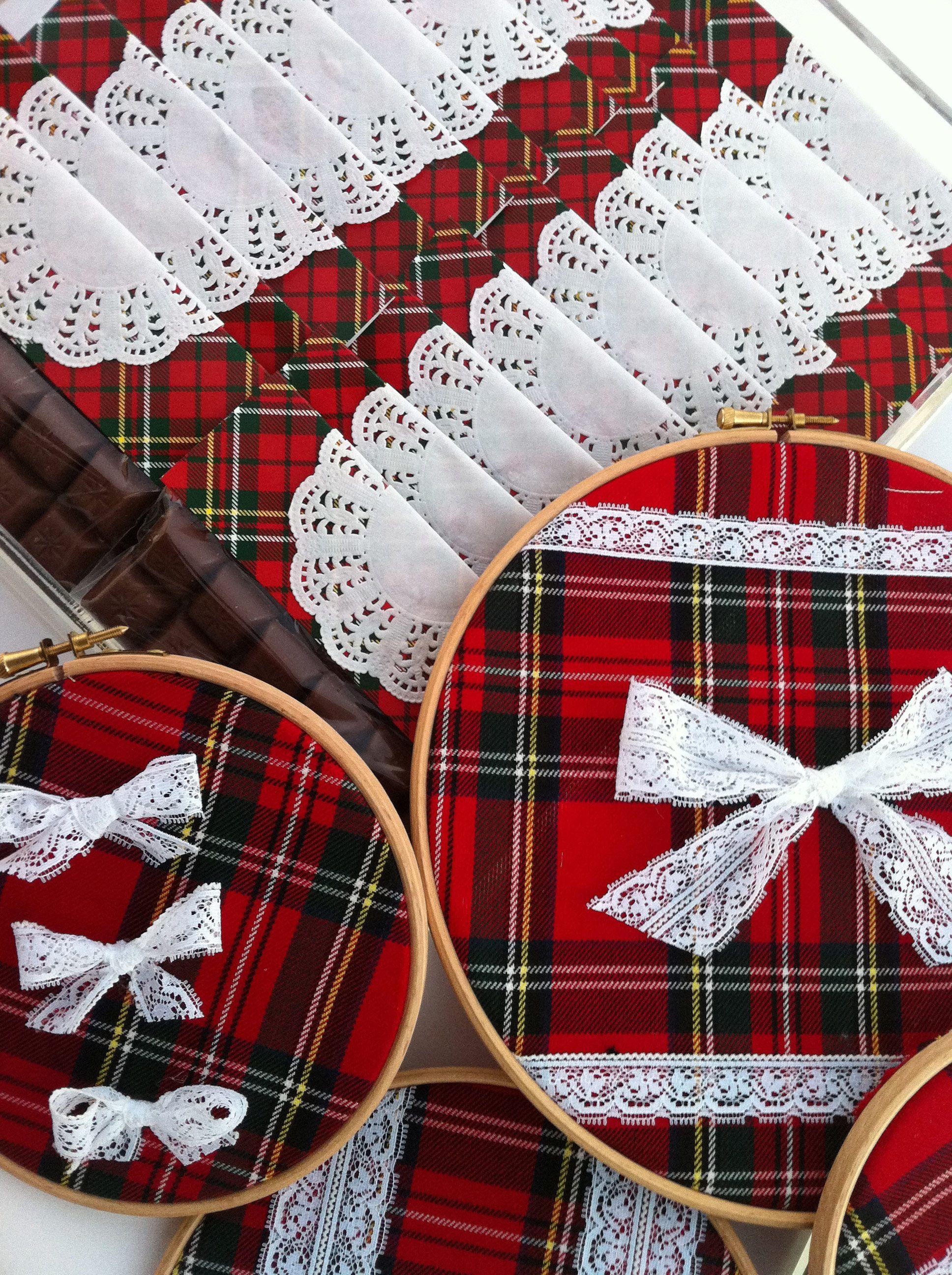 Tartan Lace Tartan Pattern Scottish Tartans Tartan