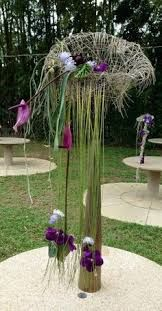 Image result for floral designs structures