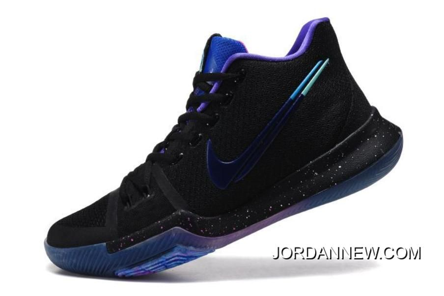 http://www.jordannew.com/2017-nike-kyrie-3-flip-the-switch-black-deep-royal-bluephoto-blue-top-deals.html  2017 NIKE KYRIE 3 FLIP THE SWITCH BLACK/D… ...