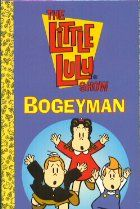 Image of The Little Lulu Show Episode online, Kids tv shows