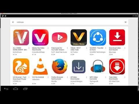 Download Aplikasi Screenshot Untuk Komputer