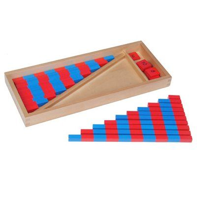 Montessori Small Number Numerical Rods with Number Tiles FAC Montessori,http://www.amazon.com/dp/B007Q32HYQ/ref=cm_sw_r_pi_dp_XAYysb1978RPD3TW