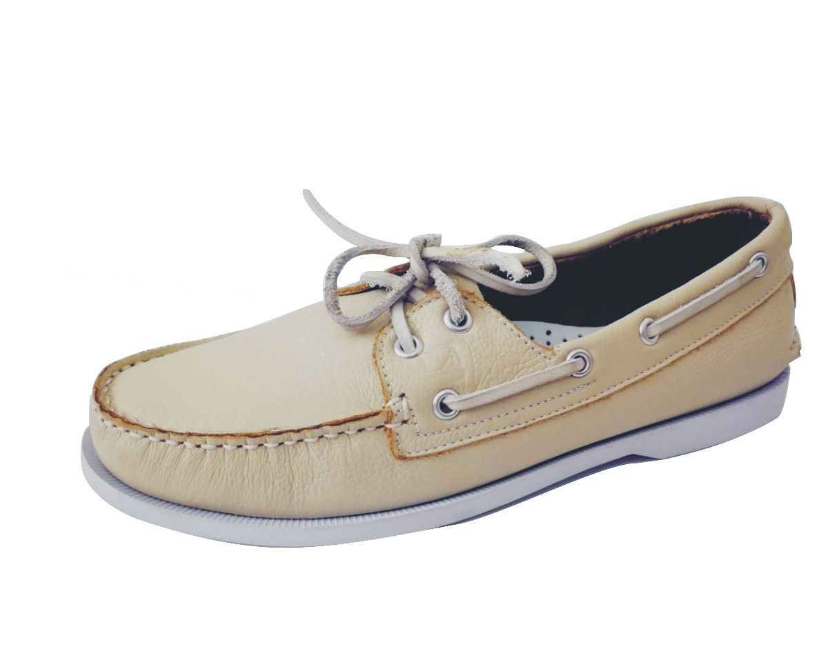 zapatos sperry top sider cali 80