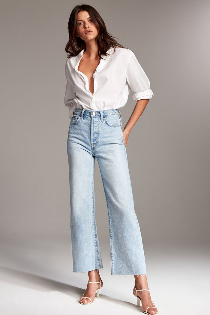 These are the very best jeans for your sign – Wish List