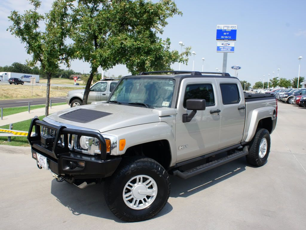 Photo by wampam Hummer h1, Sport utility vehicle, Cool