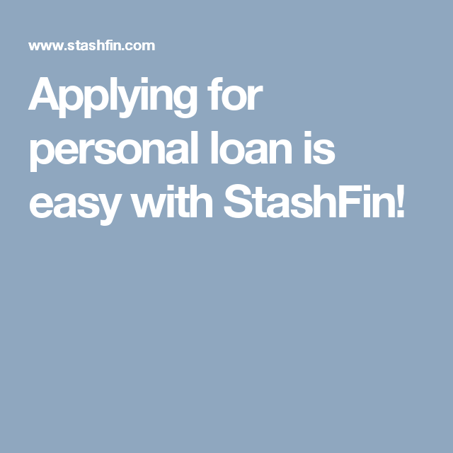 Top 5 Best Online Payday Loans Companies Personal Loans Payday Loans Online Personal Loans Online