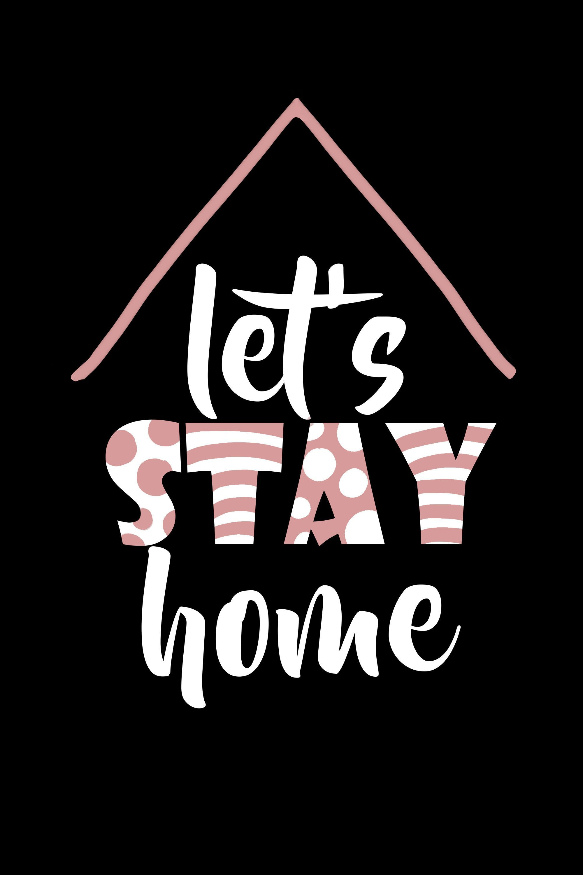 stay home stay safe in 2020 Safe quotes, Words of