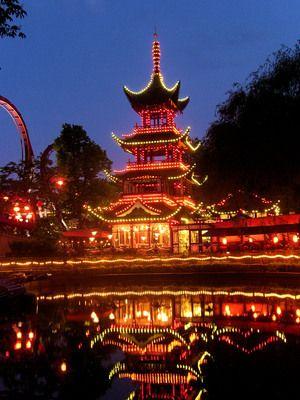 eae44e7b1c78d033821810fa4c091006 - What Is Tivoli Gardens Like Today