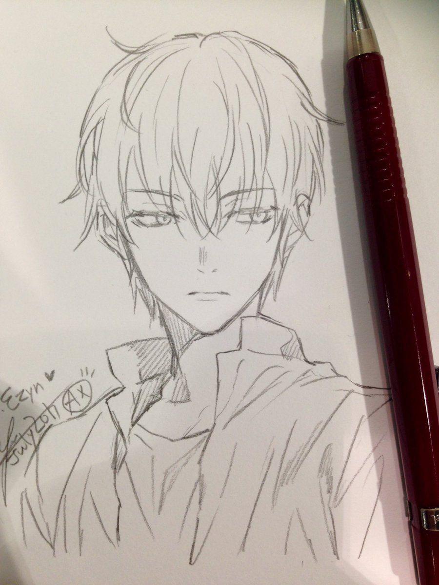 Photo of Larzish [Kimetsu no Yaiba x F! Reader]