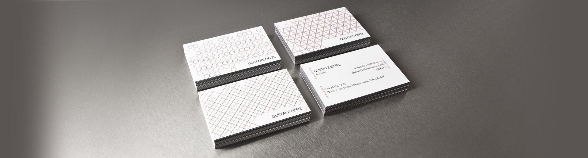 Luxury Business Cards Extra Thick Premium Business Cards Luxe Business Cards Business Card Mock Up Thick Business Cards