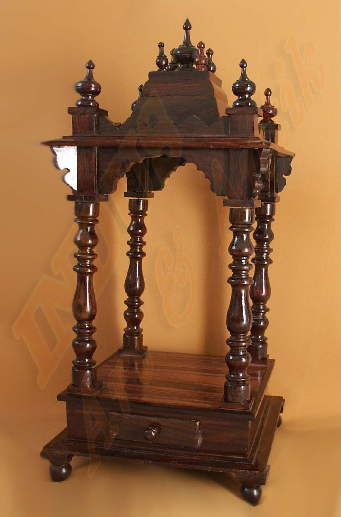 Wooden Temple Designs For Home When You Are Looking Fantastic Suggestions On Wood Working