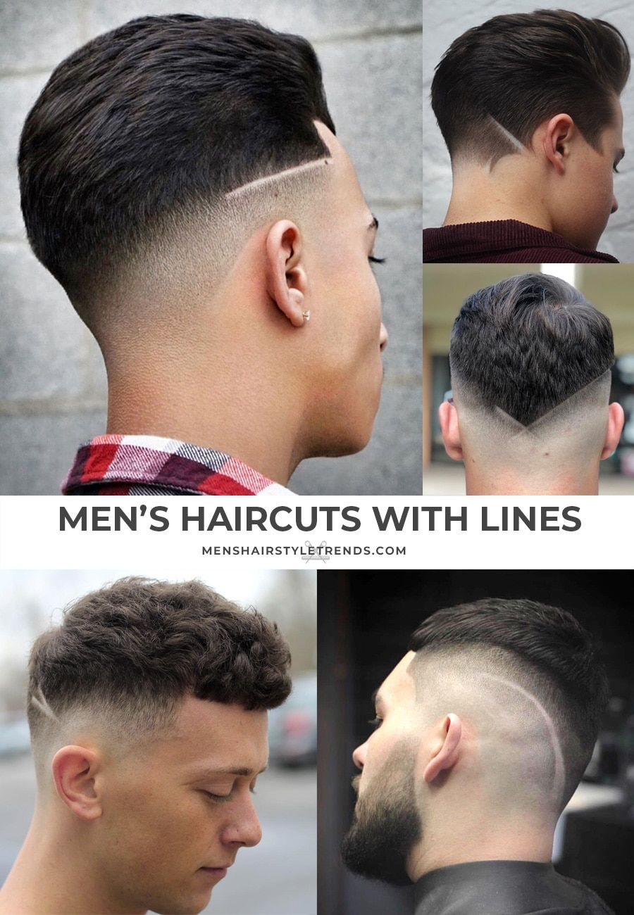 14+ Haircut 7 on top 3 on sides ideas in 2021