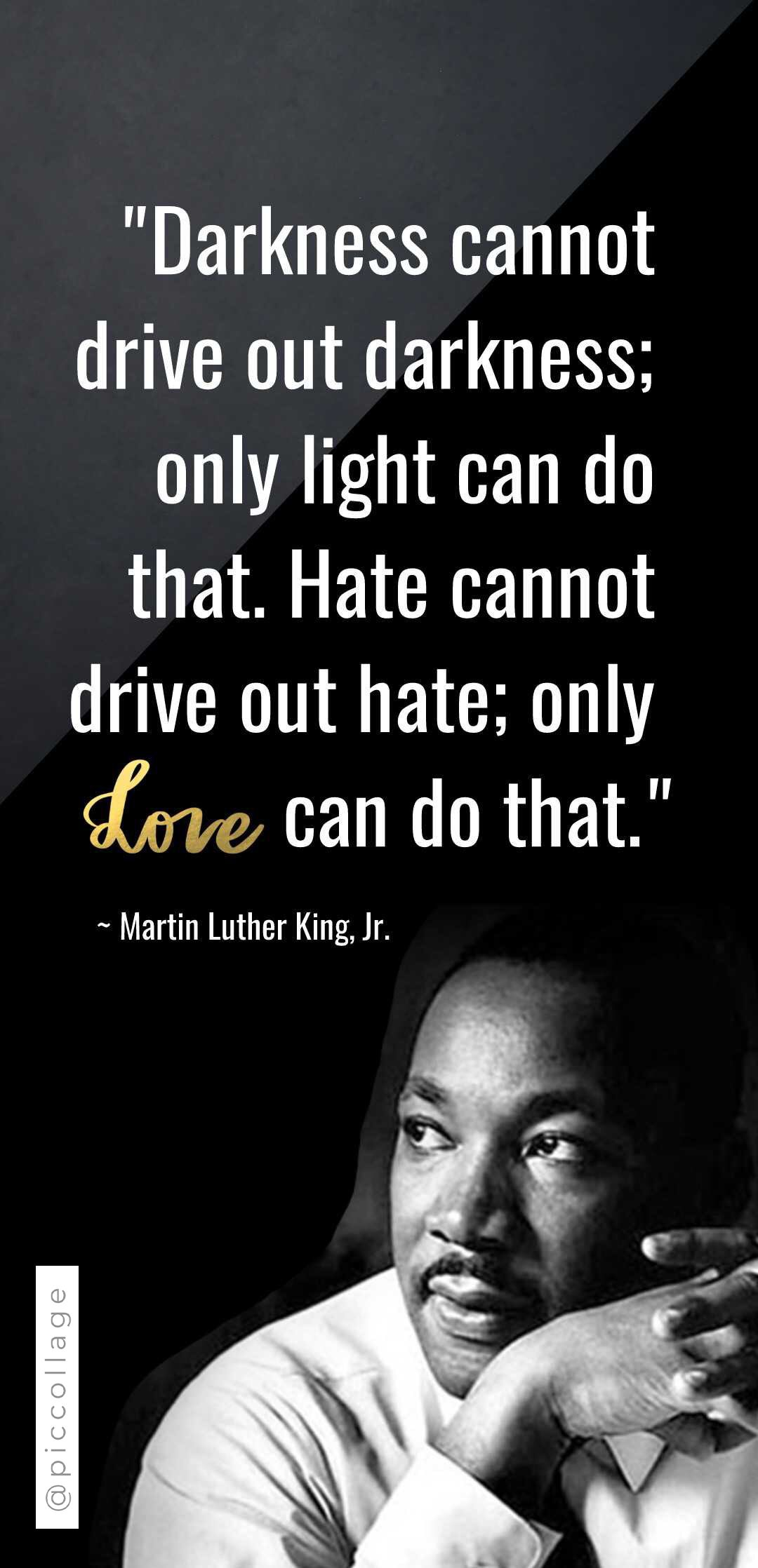 8 Inspiring Martin Luther King Jr Quotes To Share Martin Luther King Jr Quotes Martin Luther King Martin Luther