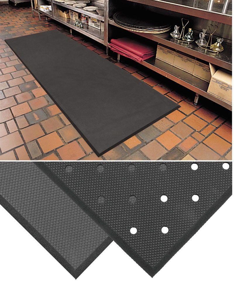Kitchen Floor Mats Comfort And Ergonomic Type Of Mats In 2020 Kitchen Mats Floor Modern Kitchen Flooring Modern Kitchen Floor Mats