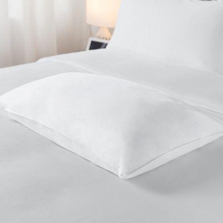 Dolce Vita Eco Pillow Hotel Pillows King Size Pillows Pillows