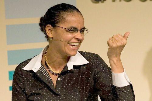 Folha do Sul - Blog do Paulão no ar desde 15/4/2012: DUAS MANDONAS