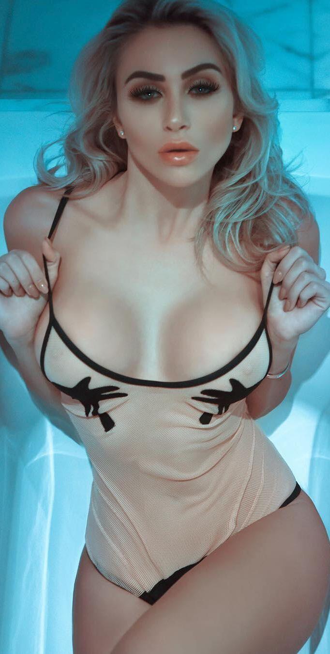 khloe terae ~ schoolgirl❤tart   porn star   pinterest   schoolgirl