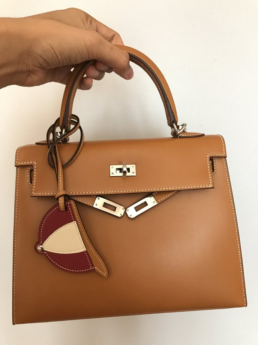 Ode to Kelly Sellier   Page 13 - PurseForum   Bags   Pinterest   Bag ... 7d5f7f9874