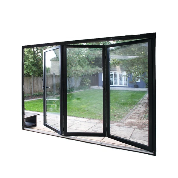 China Wdma Entry Pella Patio 10 Foot Folding Sliding Glass Doors Price China Windows And Doors Manufacture In 2020 Sliding Glass Door Folding Doors Door Manufacturer