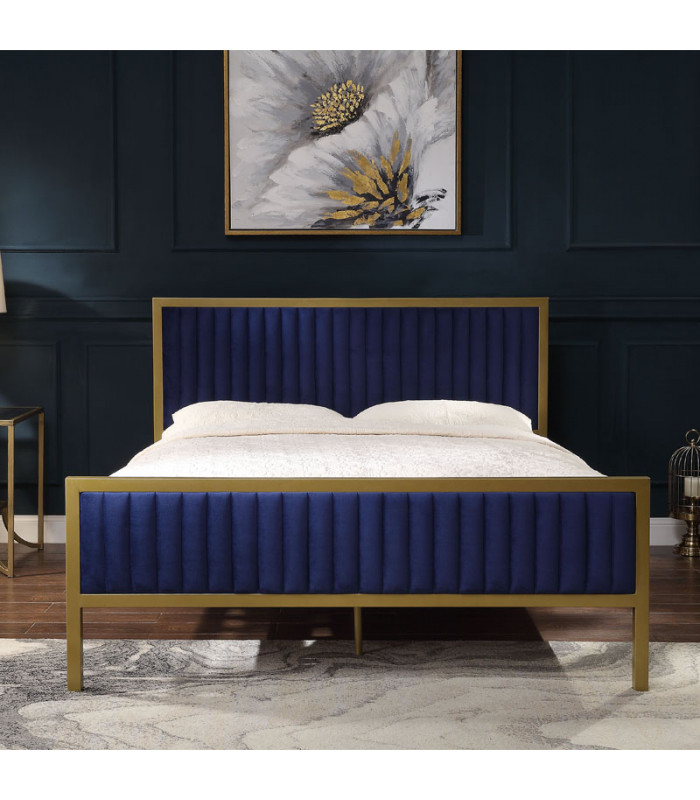 Venus Metal Bed Base Double Double Beds Metal Bed Base Metal Beds Bed Base