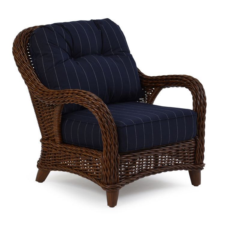 Leaders Casual Furniture Seychelles Lounge Chair 689 99 Http Www Leadersfurniture Com Products Seychelles Lounge Casual Furniture Furniture Lounge Chair