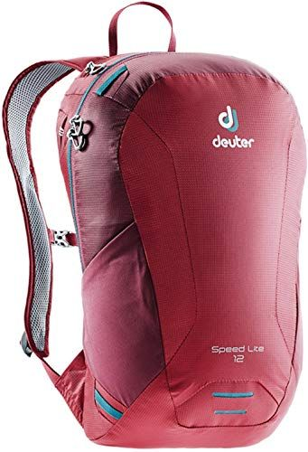 Photo of New Deuter Speed Lite 16 Ultralight Daypack online – Theprettyfashion