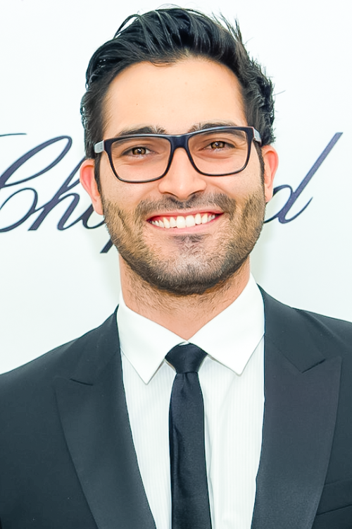 tyler hoechlin wallpapertyler hoechlin superman, tyler hoechlin 50 shades darker, tyler hoechlin tumblr, tyler hoechlin gif, tyler hoechlin vk, tyler hoechlin 2017, tyler hoechlin fifty shades darker, tyler hoechlin wikipedia, tyler hoechlin height, tyler hoechlin википедия, tyler hoechlin 2016, tyler hoechlin wallpaper, tyler hoechlin films, tyler hoechlin photoshoot, tyler hoechlin sims 4, tyler hoechlin gif hunt, tyler hoechlin insta, tyler hoechlin gallery, tyler hoechlin hq, tyler hoechlin filme