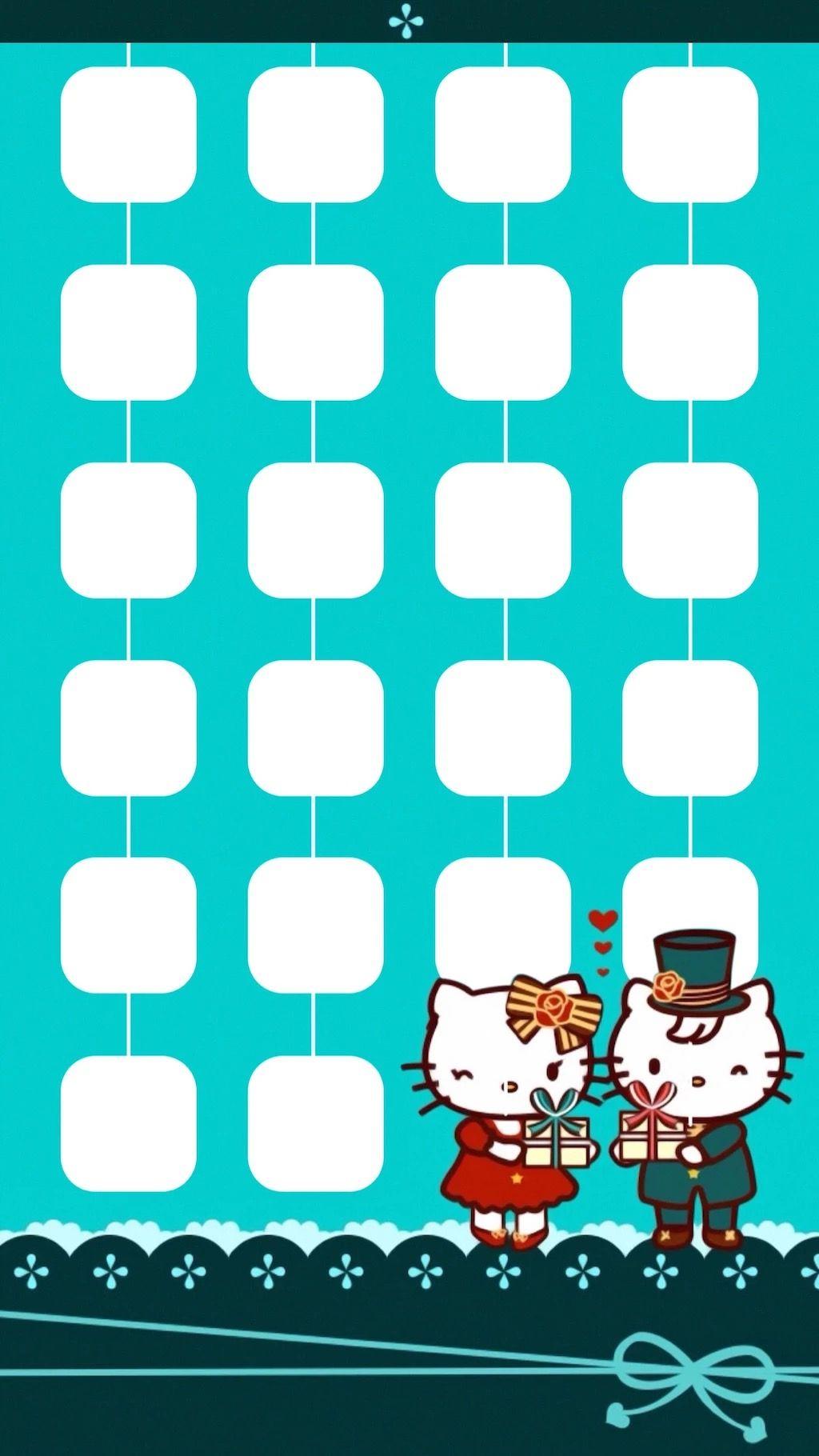 Good Wallpaper Hello Kitty Turquoise - eae500e59a232649c2056ec49efd830b  Gallery_92669.jpg