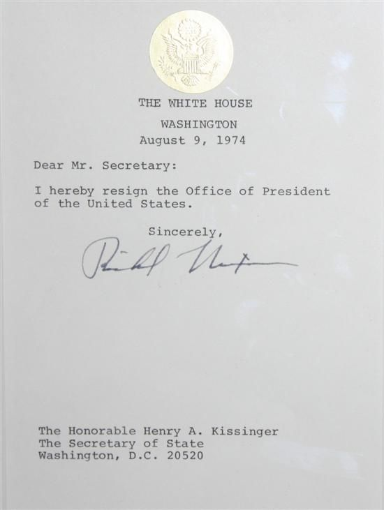 richard-nixon-resignation-letter-clear-looked-in-round-department