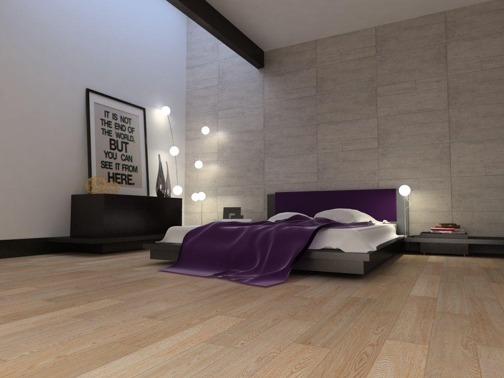 Interceramic Inspirate En Nuestra Galeria Dormitorios Decoraciones De Dormitorio Colores Para Dormitorio