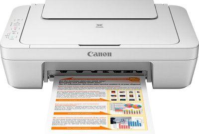 Get A Flat 40 Off On Canon Printer Hundredcoupons Com Hundred Coupons Printer Aplikasi