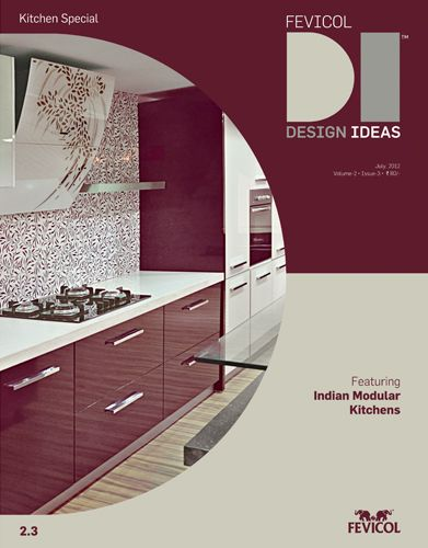 Fevicol Design Ideas 2.3|Fevicol Furniture Book