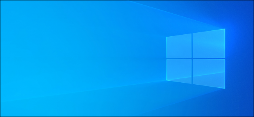 What Is The Latest Version Of Windows 10 Cool Desktop Wallpapers Windows 10 Windows