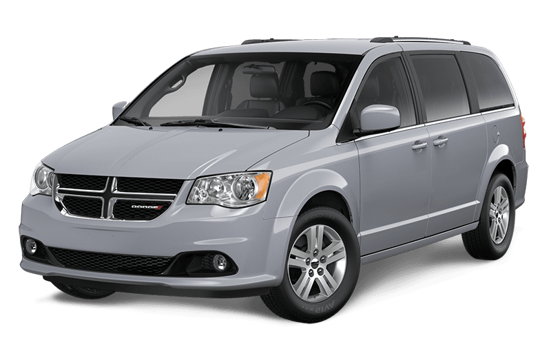 Dodge Grand Caravan 2020 Dodge Canada In 2020 Chrysler Dodge Jeep Grand Caravan 2017 Dodge Grand Caravan