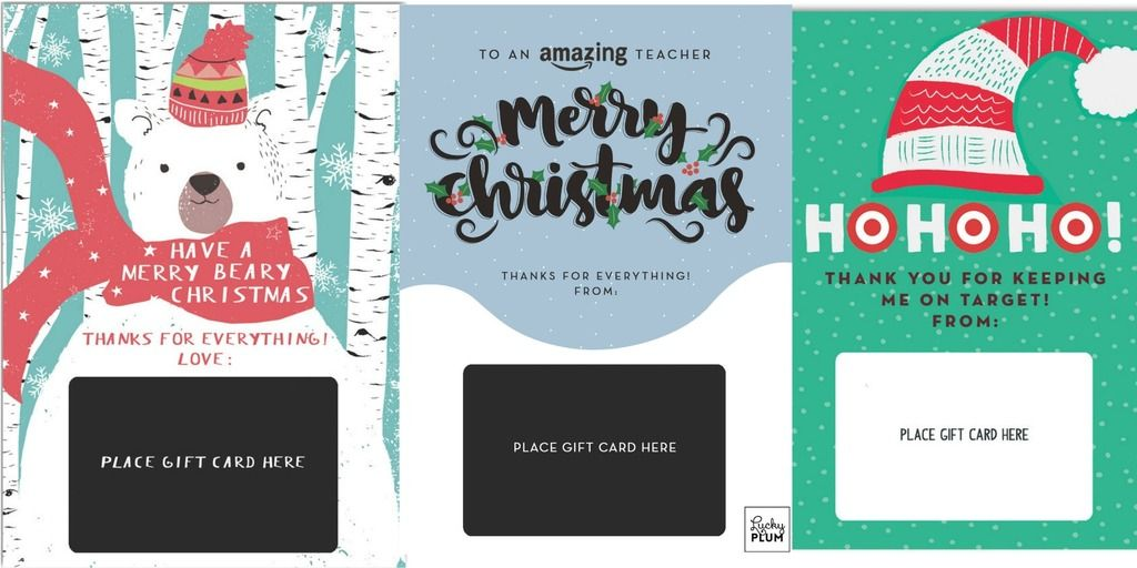 image relating to Starbucks Printable Gift Card titled 10 Do it yourself + printable reward card holder guidelines that generate items
