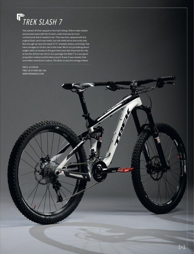 Nice Trek Bike I Need One With Images Trek Mountain Bike
