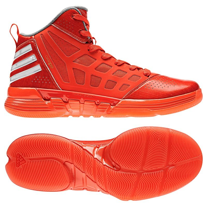 adidas adiZero Shadow All-Star stars so that I can spend way too much money on shoes that will fall apart in a year