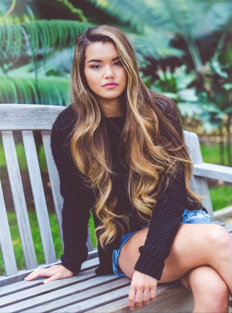 Is a cute Paris Berelc nudes (94 foto and video), Topless, Bikini, Feet, in bikini 2019