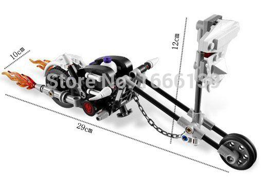 $9.50 (Buy here: http://appdeal.ru/4y4m ) BELA 157pcs Phantom Ninja JAY Skull Motorbike Masters Of Spinjitzu Minifigures Building Blocks building blocks toys 2259 for just $9.50