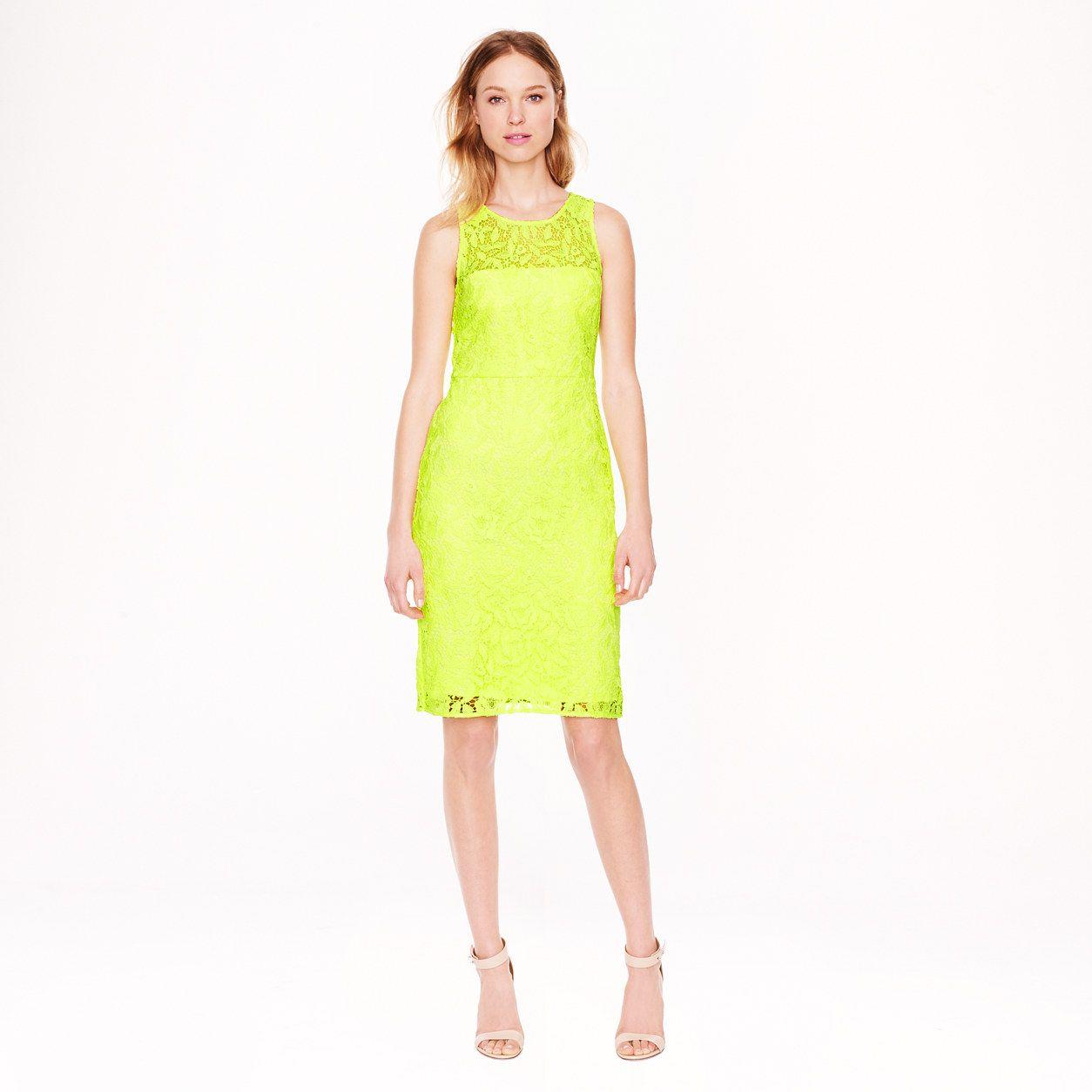 Lace sheath dress day jew fashion finds pinterest lace sheath dress day jew ombrellifo Choice Image