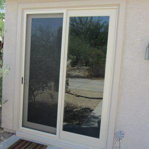 Peachtree sliding glass door screens httpigadgetview glass peachtree sliding glass door screens planetlyrics Choice Image