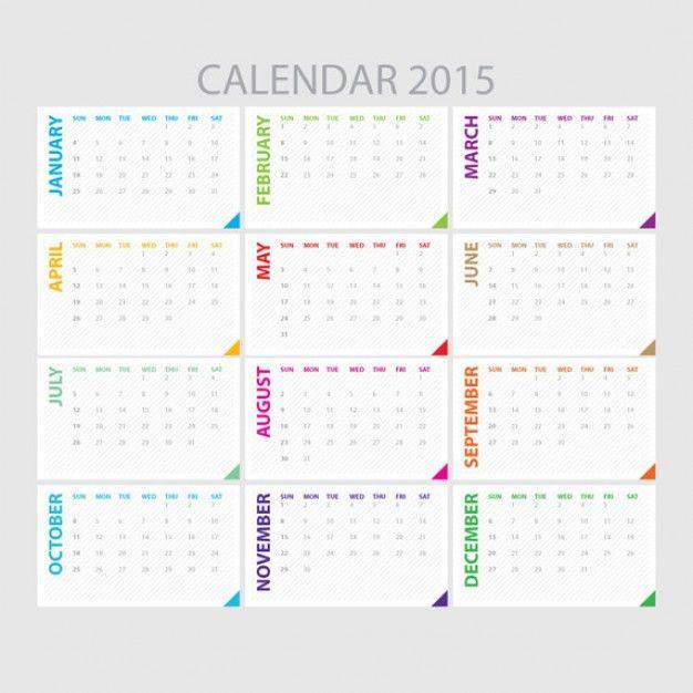 Pin de Kelsey Uhlinger en OCD - PlanAbles | Pinterest | Plantillas ...