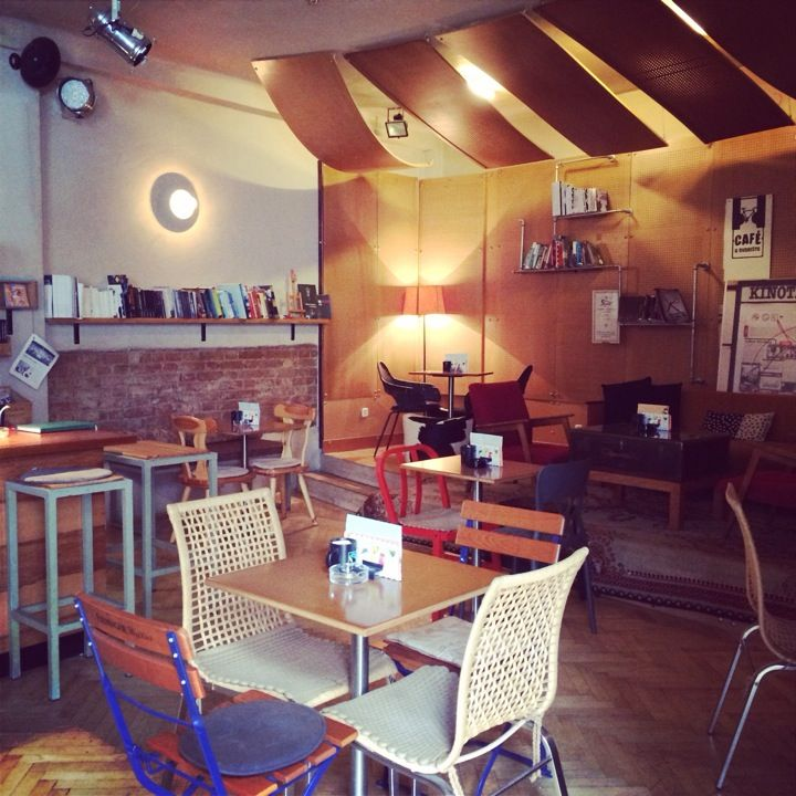 Cafe U Dvoristu Cool Cafe Cafe Restaurant Cafe