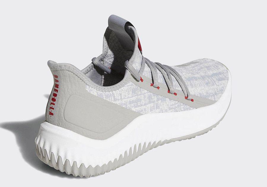adidas Dame Dolla DB1074 DB1073 | Adidas dame, Latest