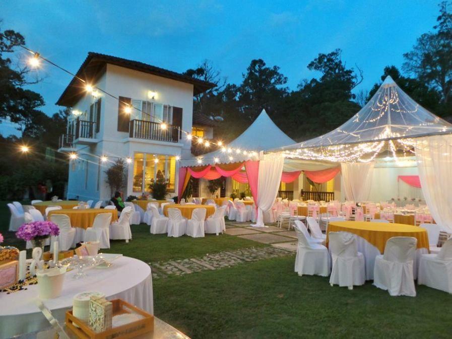Wedding Venues Around Kl Malaysia Western Wedding Decorations Cheap Wedding Reception Wedding Themes Outdoor