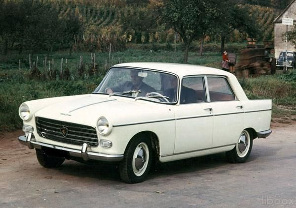 eae5858ff81fc23eb6d49e595e121aca peugeot 404 1960 cars pinterest peugeot and cars Peugeot 404 Wagon at bayanpartner.co