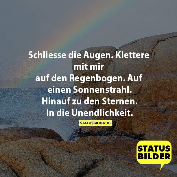 Mehr Sprüche auf www.Statusbilder.de